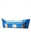 InstantWipes2piecepack