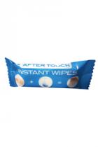 instant wipe